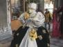 Carnival of Venice 1999: 11st February