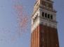 Carnival of Venice 2001: 18th February