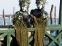 Carnival of Venice 2001: 20th February
