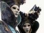 Carnival of Venice 2002: 11st February