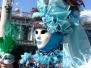 Carnival of Venice 2007: 19th February
