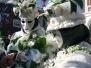 Carnival of Venice 2009: 16th February