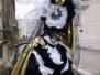 Carnival of Venice: Cecconello Marco (Italy)