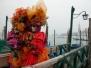 Carnival of Venice: Giovanni Bella - Augusta (Italy)