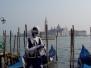 Carnival of Venice: Jarmo Paukkunen - Bellevue WA (USA)