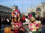 Carnival of Venice: Lili Segal - Tel-Aviv (Israel)