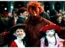 Carnival of Venice: Paolo Guitti - Bologna (Italy)