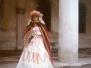 Carnival of Venice: Sens Name (France)