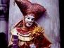 Carnival of Venice: Stephan Brigidi (USA)