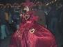 Carnival of Venice 1999: 15th February